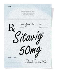 sitavig-prescription-tear-pad