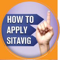 How to Apply Sitavig