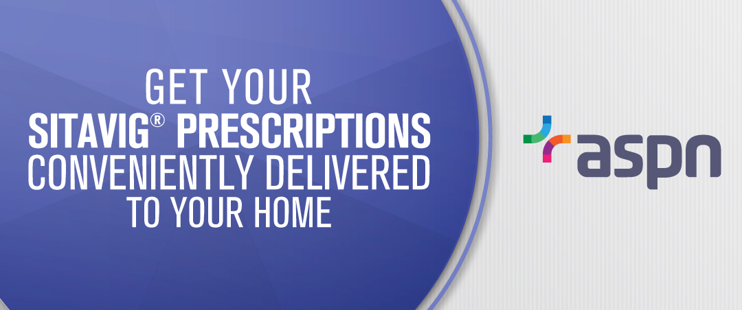 cold sore prescriptions delivered to your home