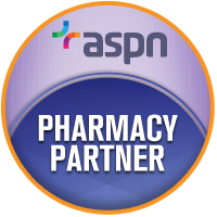 ASPN Pharmacy